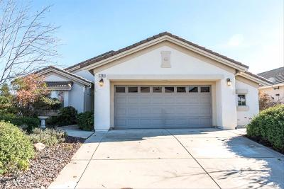 Granite Bay, Lincoln, Rocklin, Roseville Single Family Home For Sale: 1765 Mary Rose Lane