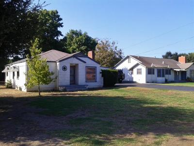 Thornton Multi Family Home For Sale: 8828 West Pine Street