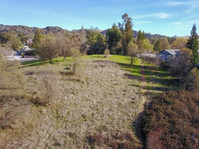 Jamestown Residential Lots & Land For Sale: 10269 Donovan Street
