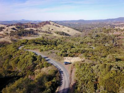 Jamestown Residential Lots & Land For Sale: Twist Road