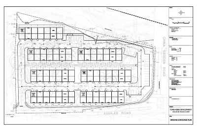 Rocklin Residential Lots & Land For Sale: Aguilar Road