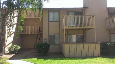 Lodi, Stockton Condo For Sale: 328 Northbank Court