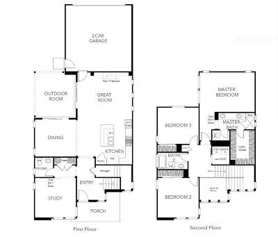 Sacramento Single Family Home For Sale: 3508 Forney Way