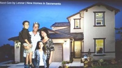 Sacramento Single Family Home For Sale: 7409 Twin Acre Way