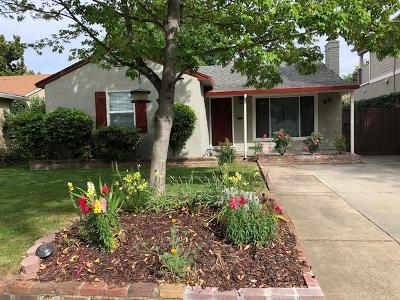 Single Family Home For Sale: 59 49th Street