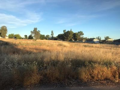 Sacramento Residential Lots & Land For Sale: 7768 Bradshaw Road