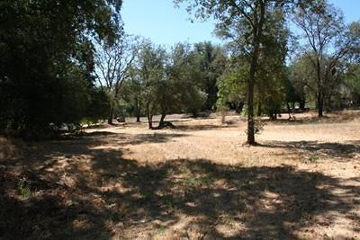 Loomis Residential Lots & Land For Sale: Aubrrn Folsom