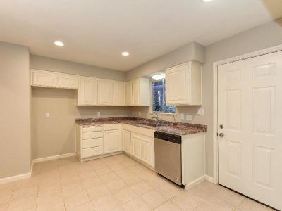 Pollock Pines Single Family Home For Sale: 2814 Loyal Lane