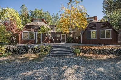 Lewiston Single Family Home For Sale: 25 Rebel Rd