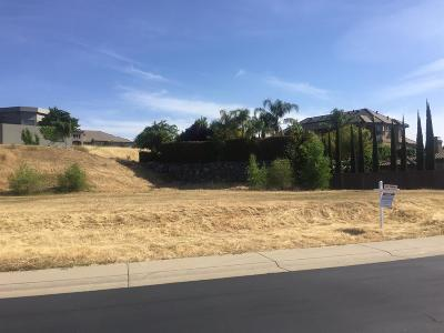 Folsom Residential Lots & Land For Sale: 729 Glen-Mady Way