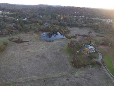 Placerville Single Family Home For Sale: 7000 Green Valley Road