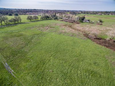 Lincoln Residential Lots & Land For Sale: 3010 Fruitvale Road