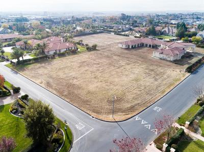 Tracy Residential Lots & Land For Sale: 28051 Treehouse Lane