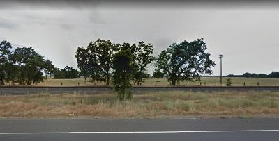 Lincoln CA Commercial Lots & Land For Sale: $12,000,000