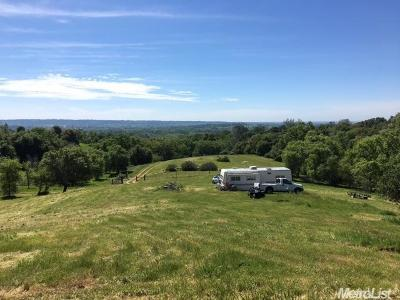 Lincoln Residential Lots & Land For Sale: 5580 Quiet Place