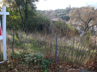Sonora Residential Lots & Land For Sale: 654 Barretta Street