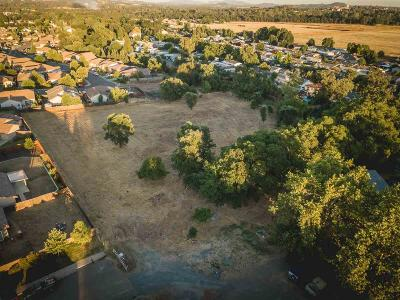 Amador County Residential Lots & Land For Sale: Saint Andrews Lane