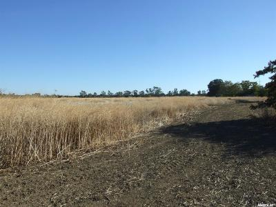 Winters CA Commercial Lots & Land For Sale: $5,700,000