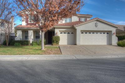 Single Family Home For Sale: 11871 Autumn Sunset Way