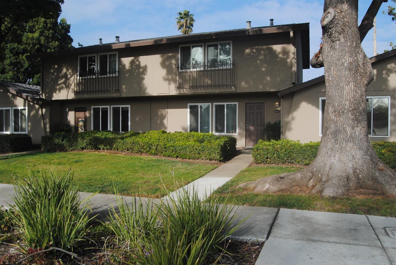 8617 La Riviera Drive Sacramento Ca Mls 18000692 First Street