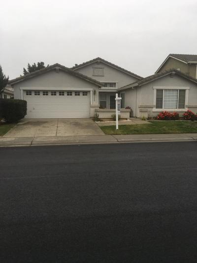 Single Family Home Sold: 9035 Pembridge Drive