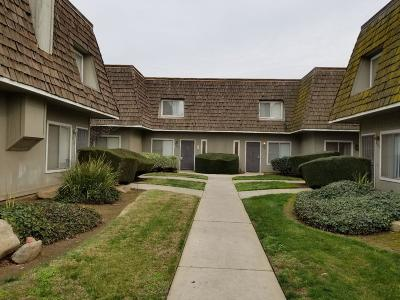 Condo For Sale: 1946 Shadowbrook Drive
