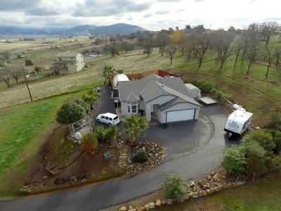 La Grange Single Family Home For Sale: 9723 Rastro Way