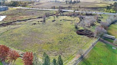 Sacramento Residential Lots & Land For Sale: Calvine Road