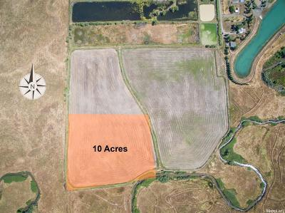 Lincoln Residential Lots & Land For Sale: 300 Westland