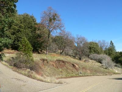 Amador County Residential Lots & Land For Sale: Stephanie Way