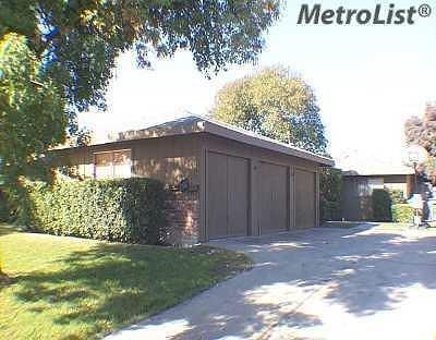 Stockton Multi Family Home For Sale: 11 Ponce De Leon Avenue
