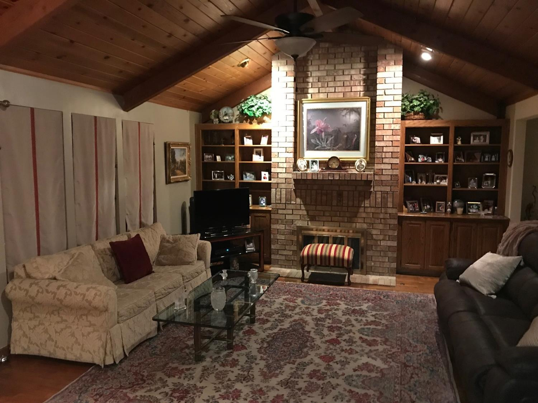 Property Photo Property Photo Property Photo Property Photo ... & Listing: 1220 Valley View Drive Turlock CA.| MLS# 18002719 | Anita ...