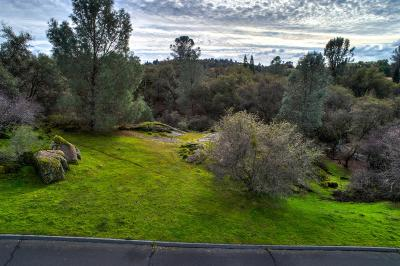Granite Bay Residential Lots & Land For Sale: 5640 Los Posas Way