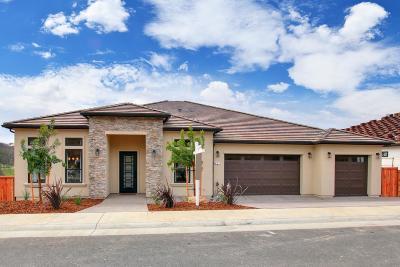 Folsom CA Single Family Home For Sale: $889,900