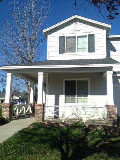 Turlock Single Family Home For Sale: 4072 Patchwork Court