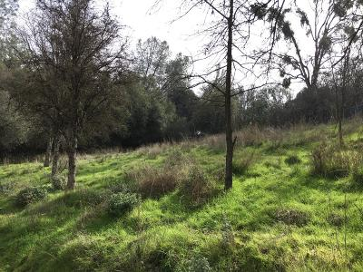 Sonora Residential Lots & Land For Sale: Barretta Parcel 2.15 Street