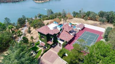 Single Family Home For Sale: 1470 Planeta Way