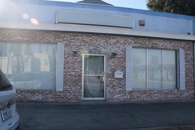 Tracy CA Commercial For Sale: $479,000