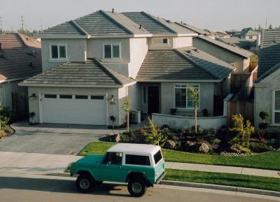 Lodi Single Family Home For Sale: 1550 Magic Lane