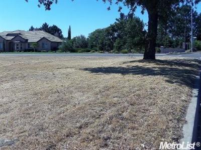 Oakdale Residential Lots & Land For Sale: 2321 Jackie Court