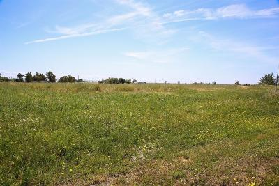Marysville Residential Lots & Land For Sale: 5987 A Road