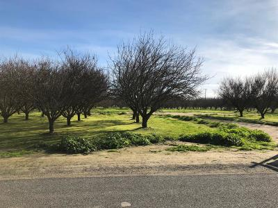 Modesto Residential Lots & Land For Sale: 390 Fairland Avenue