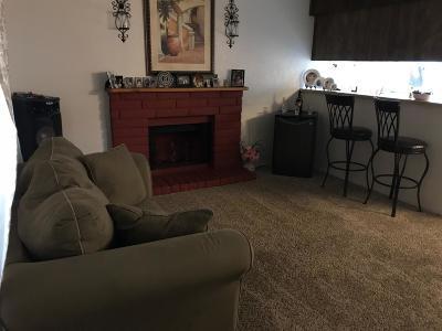 Lodi, Stockton Condo For Sale: 700 McCoy Court