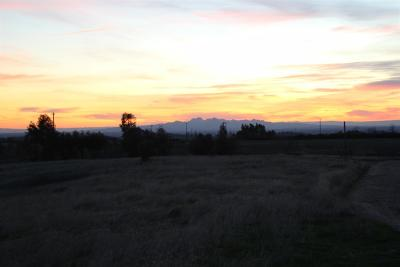 Butte County Residential Lots & Land For Sale: 228 Alta Airosa Dr