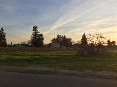 Atwater Residential Lots & Land For Sale: 500 Fruitland