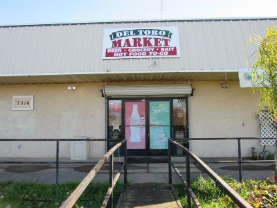 Business Opportunity For Sale: 7516 Shaffer Road
