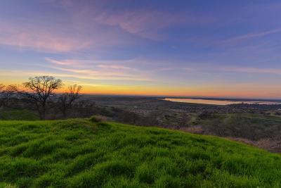 El Dorado Hills Residential Lots & Land For Sale: 4562 Carmen Drive
