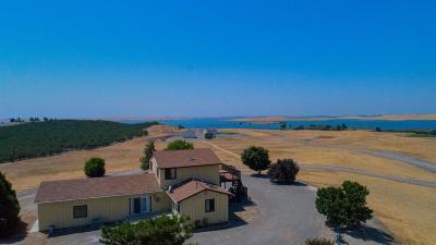 San Joaquin County, Stanislaus County Single Family Home For Sale: 1600 Coyote Run #1616