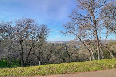 El Dorado Hills Residential Lots & Land For Sale: Gordo Ct