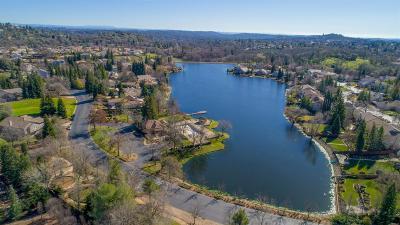 El Dorado Hills Single Family Home For Sale: 3609 Devon Way